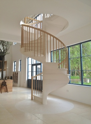Spiral staircases,spiral stairs,stone spiral staircase,stone spiral stairs: