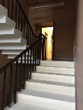 Cantilevered Stone staircases, Cantilevered Stone stairs, stone staircases, stone stairs: